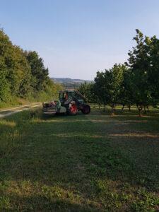 Traktor_haselnussfeld_2
