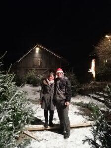 Winter_alfons_rosi