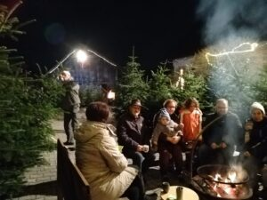 Lagerfeuer_2019